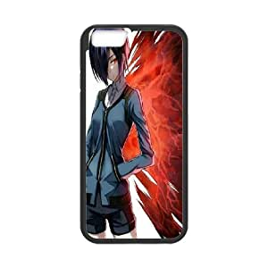 Fashionable Creative Tokyo Ghou for iPhone 6 Plus 5.5 Inch BBK9599945