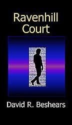 Ravenhill Court