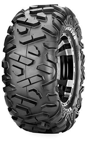Maxxis BigHorn Radial (6ply) ATV Tire ()