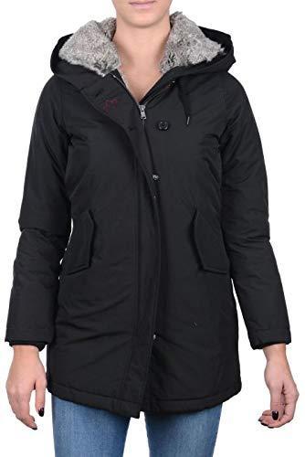 4c1decdd7f Canadian Classics Lanigan New Parka Donna: Amazon.it: Abbigliamento