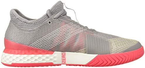Adidas adizero Ubersonic 3 LTD Women | Unboxing | Tennis Point