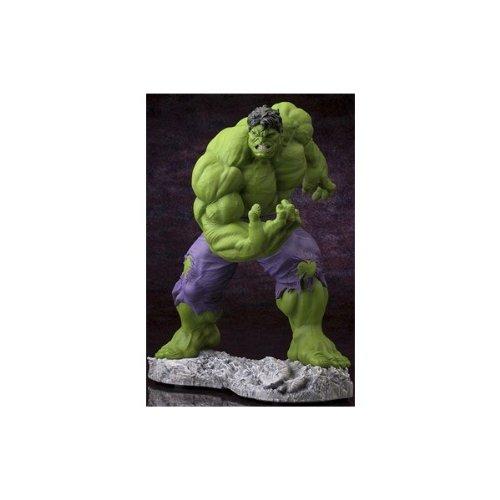 Kotobukiya Hulk Classic Avengers