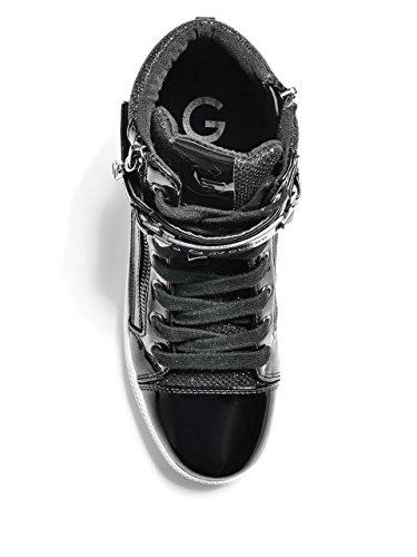 G By Guess Minus Fibra sintética Zapatillas