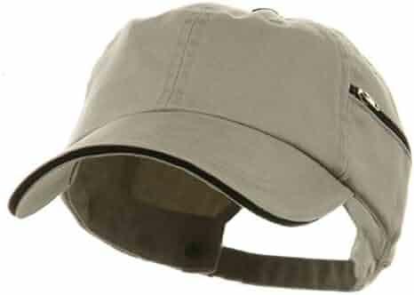 a89915d04fe Shopping Beige - e4Hats - Hats   Caps - Accessories - Men - Clothing ...