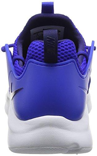 Nike Darwin Loyal Scarpe Sportive Outdoor Uomo Azul Loyal Darwin blu   Loyal   e982ea