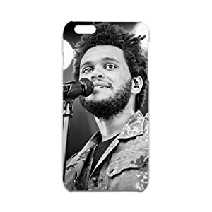 Mature singing man Cell Phone Case Cover For Apple Iphone 5C 3d