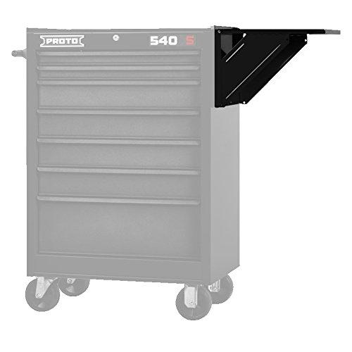 Stanley Proto J54SS-MB 540SS Side Shelf