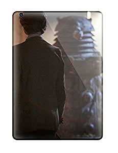 Awesome Stargate Universe Episode Guide Flip Case With Fashion Design For Ipad Air