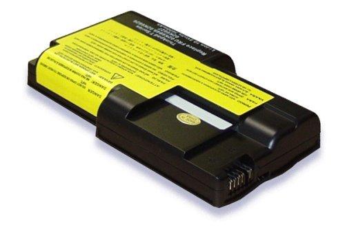 02k6649 Battery - 6