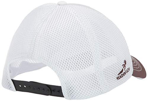 Headsweats-Spartan-Performance-Trucker-Hat