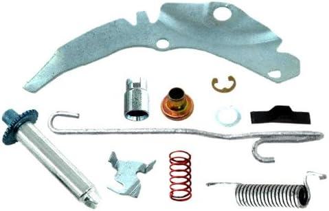 Raybestos H12554 Professional Grade Drum Brake Adjuster Kit