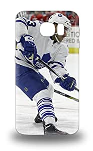 Galaxy Perfect Tpu 3D PC Case For Galaxy S6 Anti Scratch Protector 3D PC Case NHL Carolina Hurricanes Eric Staal #12 ( Custom Picture iPhone 6, iPhone 6 PLUS, iPhone 5, iPhone 5S, iPhone 5C, iPhone 4, iPhone 4S,Galaxy S6,Galaxy S5,Galaxy S4,Galaxy S3,Note 3,iPad Mini-Mini 2,iPad Air )