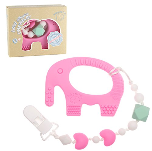 baby clip toys - 6