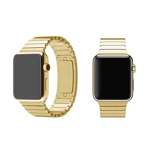 1 Apple Loops - 7