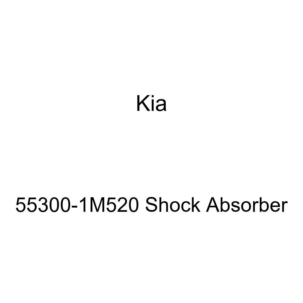 Kia 55300-1M520 Shock Absorber