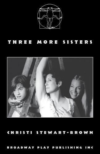 Three More Sisters