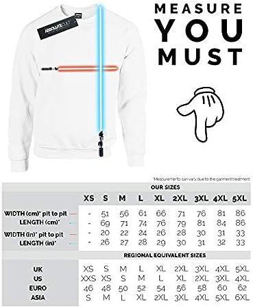 Keith Moon Hombre Mod Logo Camisa De Entrenamiento