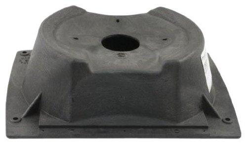Pentair 23900-0105 Pedestal Replacement Sta-Rite Cristal-Flo T-BP Series T-240BP High-Rate Sand Filter