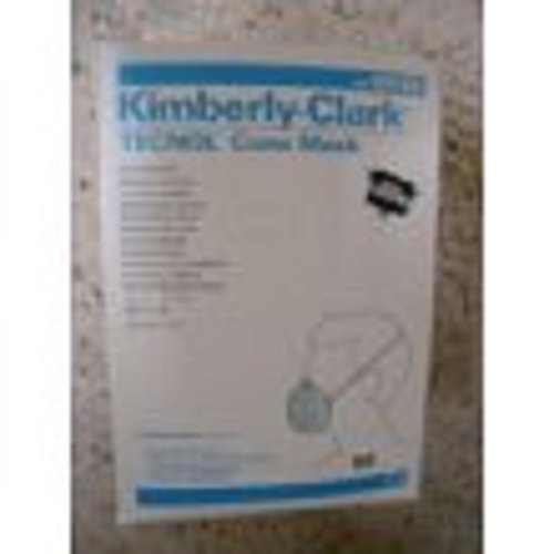 kimberly-clark-cone-mask-with-headband-blue-nonsterile-box-of-50-model-00152