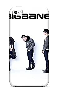 Case Cover Big Bang/ Fashionable Case For Iphone 5c