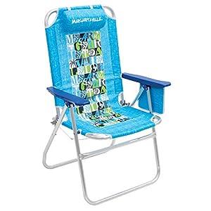 41-wy3JimbL._SS300_ Folding Beach Chairs For Sale