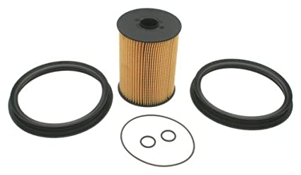 Amazoncom Oes Genuine Fuel Filter For Select Mini Cooper Models