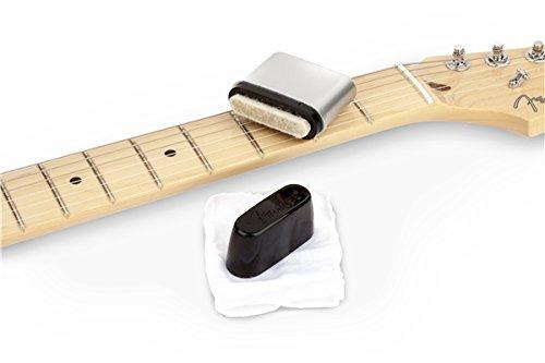 Fender 990521100 Guitar String Cleaner product image