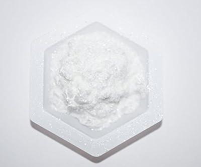 Kojic Acid Dipalmitate Powder, 99.3% Pure, 100g, Skin Lightening & Whitening