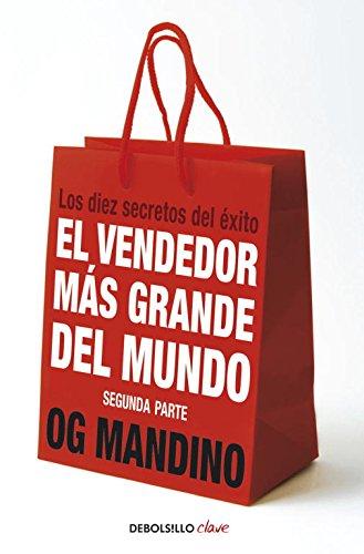 Download El Vendedor mas Grande del Mundo ii pdf epub
