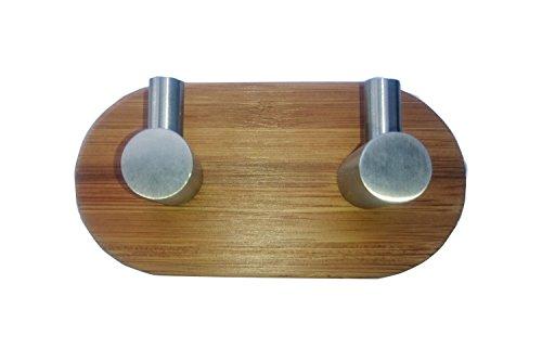 hooyastark-modern-304-stainless-steel-adhesive-hooks-with-3m-sticker3m-stick-wall-hooks-trowel-hooks