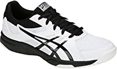 a31501a12defd8 10 Best Squash Shoes Reviewed   Rated in 2019