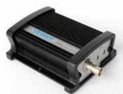 VERINT S1801EPOE POE H.264 compact, high performance and