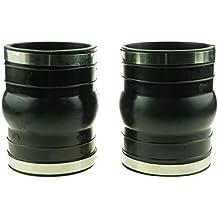 Exhaust Hose Bellows For Volvo Penta and OMC Cobra 3863450 3852741