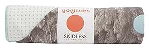 "yogitoes Yoga Mat Towel, Ascend, 68"""
