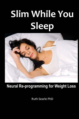Slim While You Sleep: Neural Re-programming for Weight Loss