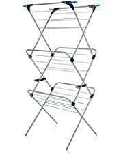 10% off the Minky 3 Tier Plus Indoor Airer 21m
