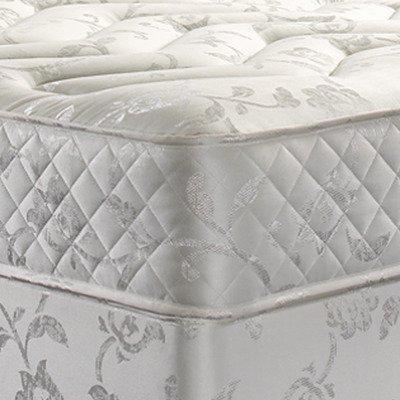 Ortho Premier colchón tamaño: para cama de matrimonio