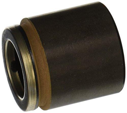 Caliper Piston - 1