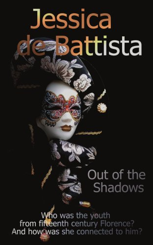 Download Out of the Shadows PDF