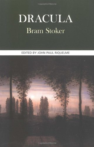 By Bram Stoker - Dracula (Case Studies in Contemporary Criticism Series): 1st (first) Edition pdf epub