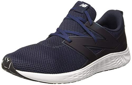 new balance Men's Fresh Foam Vero Sport Running Shoes Price & Reviews