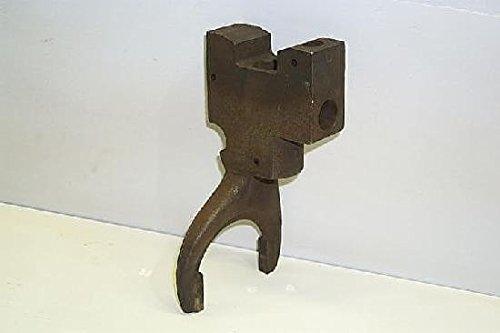 4th Gear Shift Fork - Shift Fork - 3Rd & 4Th Gear