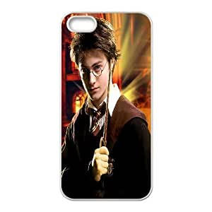 Generic Case Harry Potter For iPhone 5, 5S Q2A2128564