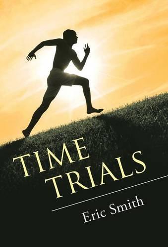 Download Time Trials pdf epub