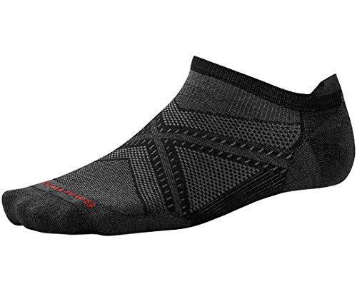smartwool running socks light - 1