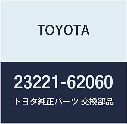 Toyota 23221-62060 Electric Fuel Pump