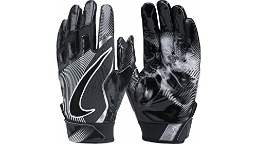 Nike Men's Vapor Jet 4.0 Receiver Gloves