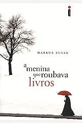A Menina Que Roubava Livros (Em Portugues do Brasil) Paperback