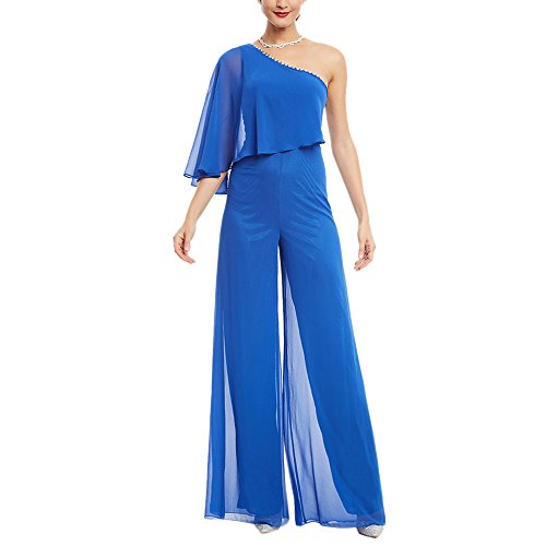 clocolor-one-shoulder-beading-long-jumpsuit-for-evening-party-gown