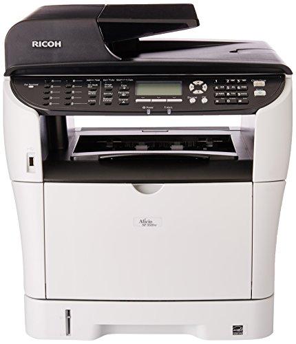 ricoh-406971-africo-sp-3510sf